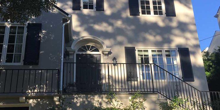 129 Terrace Drive