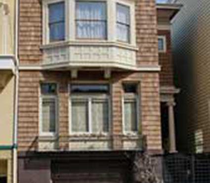 324 Locust Street