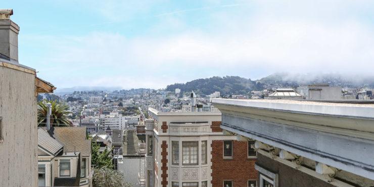 2782 Jackson, San Francisco