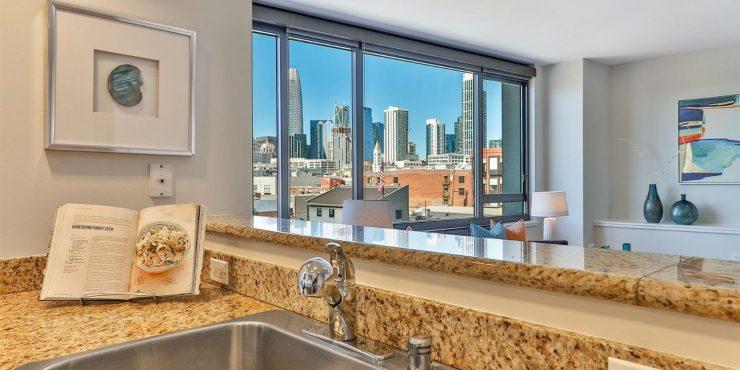 260 King St, San Francisco