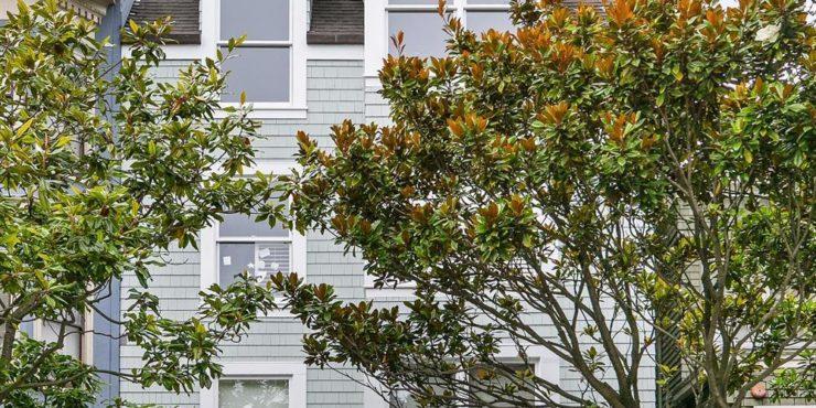 347 Maple St, San Francisco