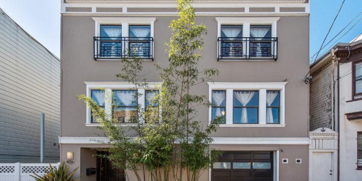 191-193 21st Avenue • Coveted Lake St Corridor