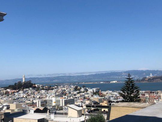 1220 Jones St #301, San Francisco